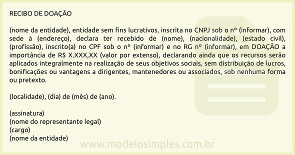 doacao1