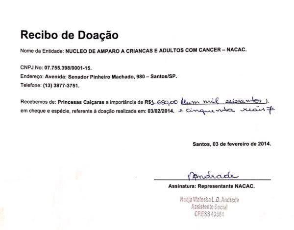 doacao3