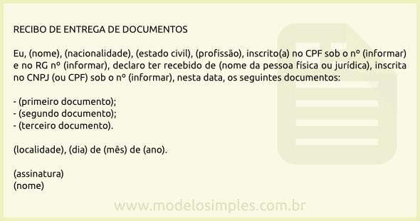 modelo-de-recibo-de-devolucao2