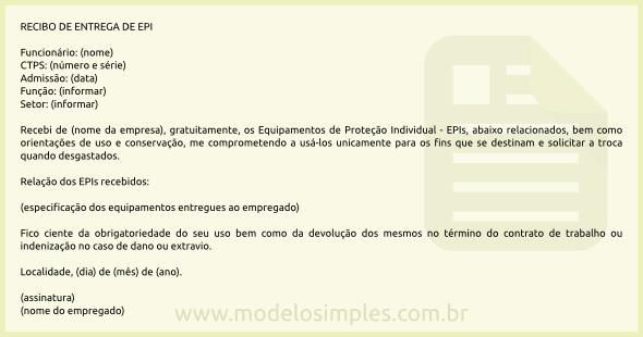 modelo-de-recibo-de-devolucao3