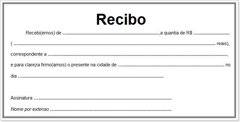 recibobaba2