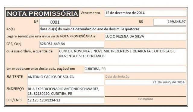 formulario-nota-promissoria3