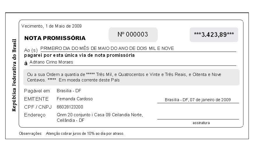 formulario-nota-promissoria4