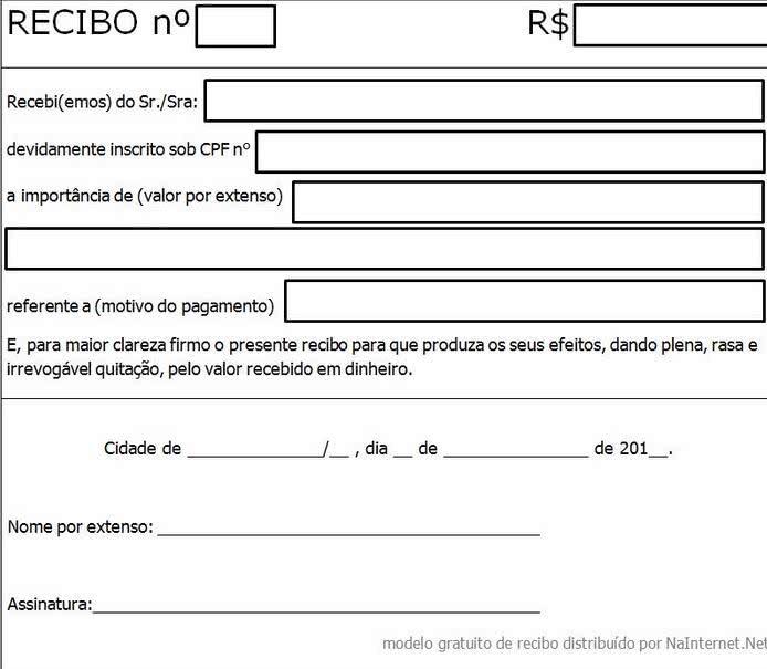recibo-de-pagamento-de-bonificacao-3