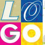 Recibos com Logo