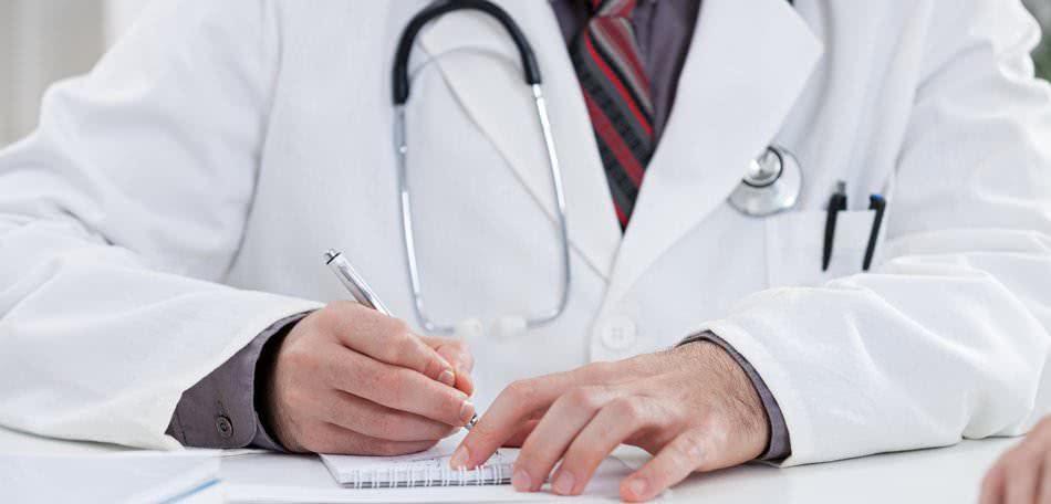 Modelos de Atestados Medico